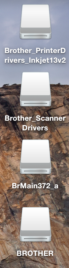 desktopdevicenodisp01