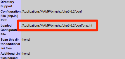 mamp-php-display-errors02